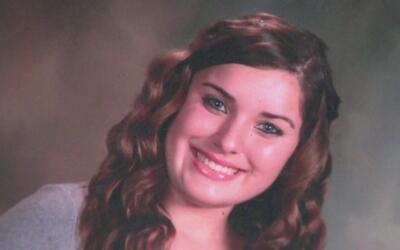 Investigan el suicidio de una joven de Texas City que presuntamente ocur...