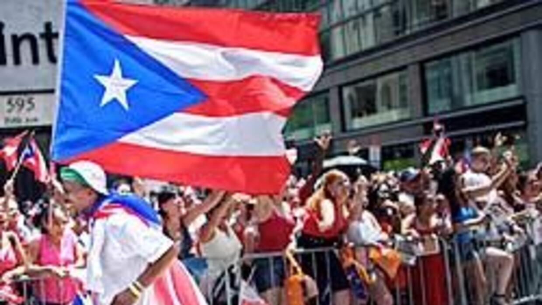 El Censo 2010 también se hará en Puerto Rico 11d38cf0bdbb45a58bc1cd67b63...