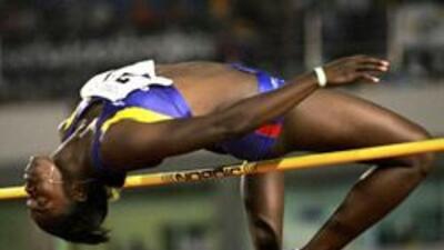Odecabe elimina cuatro eventos de los Juegos Centroamericanos Mayagüez 2...