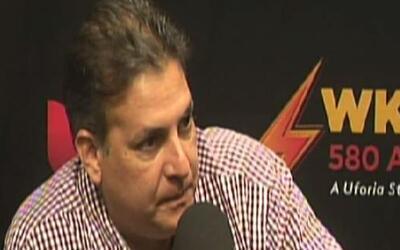 Bhatia dice que PROMESA tiene posibilidades en la Cámara pero no en el S...