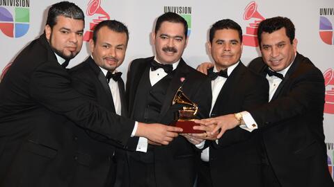 Los 'Tucanes de Tijuana' confesaron lo que hacen para evitar problemas c...