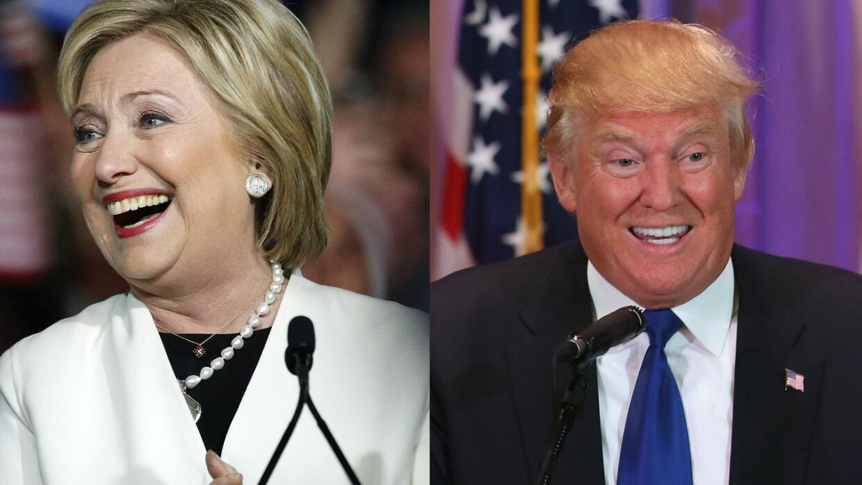Clinton y Trump dominan el supermartes Foto%20Trump%20Clinton.jpg