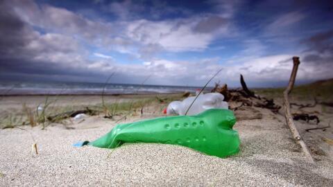 Plástico plastico.jpg