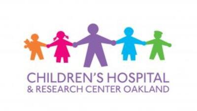 Brindan cuidado amás de 250,000 niños anualmente.