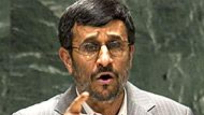 Ahmadineyad pide la suspensión de Estados Unidos de la OIEA 789275b9ff2d...