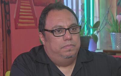 """Juan Rangel, expresidente de escuelas UNO: """"Llegamos a un nivel al que m..."""