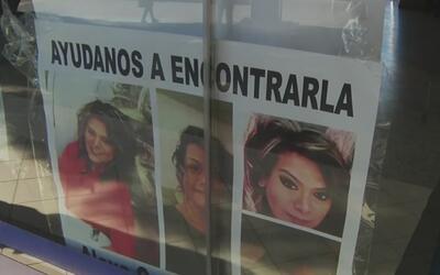 Misteriosas desapariciones de mujeres mantienen aterrados a comunidad en...