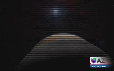 El Universo visto en 3D