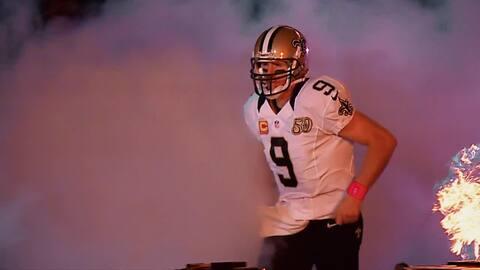 Todo listo para la Semana 7 de la NFL