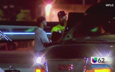 LeBron regresa a casa, Cleveland