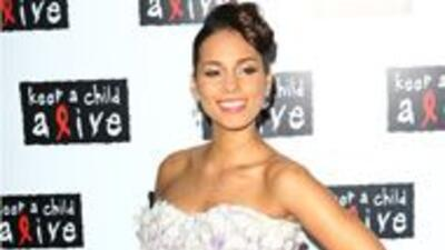 Alicia Keys está embarazada 45d846cbcc21436f8365d1021522215d.jpg
