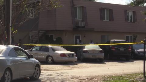 Policía de San Antonio abatió a un presunto secuestrador en el noroeste...
