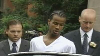 Adolescente arrestado por golpiza a estudiante de Pratt bcde38e3f2614d2f...