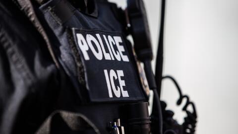 Inmigración - Últimas noticias de Inmigración. Noticias actuales sobre l...