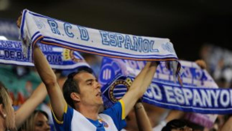Los 'Periquitos' sufrieron una dolorosa derrota ante Sevilla.