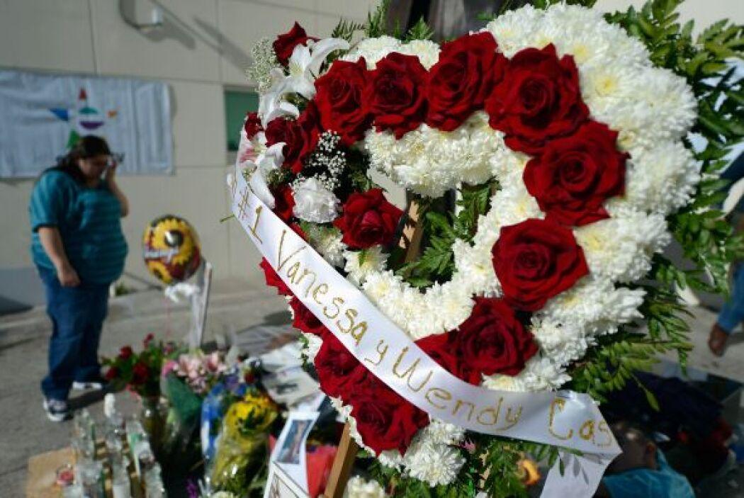 Desde el fallecimiento de Jenni Rivera el domingo 9, sus seguidores han...