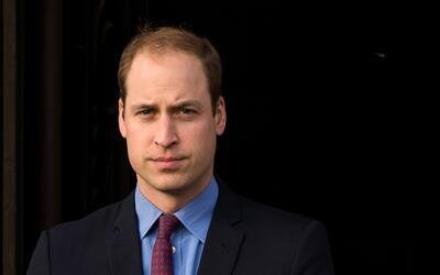 El Duque de Cambridge tenía solo 15 años cuando falleci&oa...