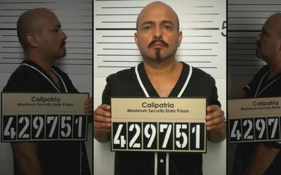 ¿Cómo logró su libertad Luis Lorenzo Vargas tras pasar 16 años en prisió...
