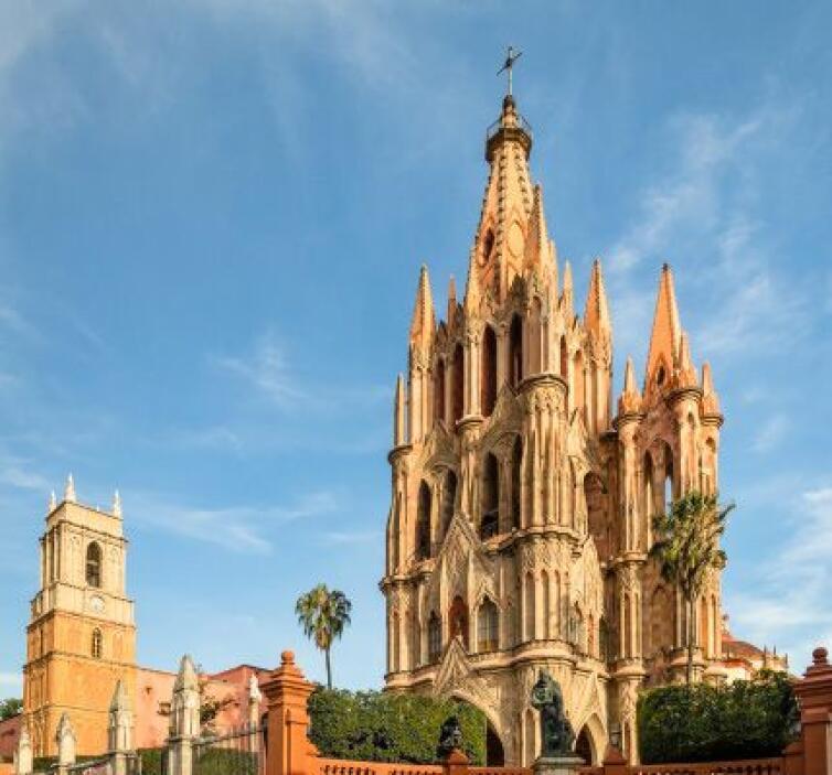 Quien escaló dos posiciones fue la entidad de Guanajuato, que pasó del l...