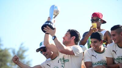 Alejandro Irarragorri tiene la clave del éxito con Santos 20150601_137.jpg
