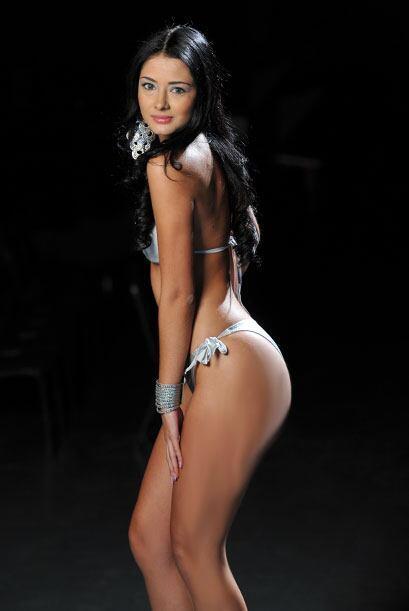 Carolina Restrepo, es una futura Miss Colita de4e8a3a685241f5b1ce725bbb1...