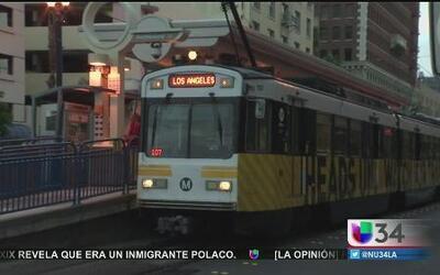 Subirán las tarifas del Metro