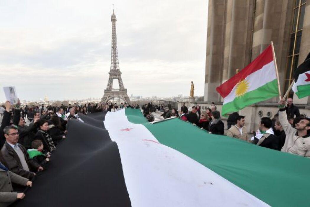 Por lo que la sociedad que explota y gestiona el monumento, ha justifica...