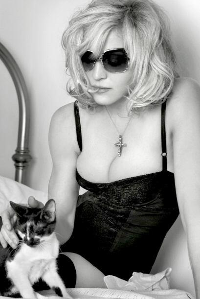 For you, to justify my love. ¿O no?