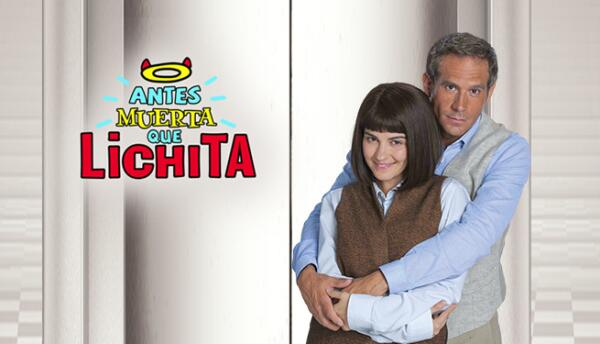 Branding bar Lichita V3