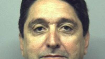 Culpan de fraude a jefe policiaco de NJ, es la 2da. ocasion que es culpa...