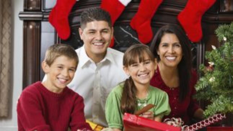 Preparamos una guía para que puedas obsequiarle a tu familia lo último e...