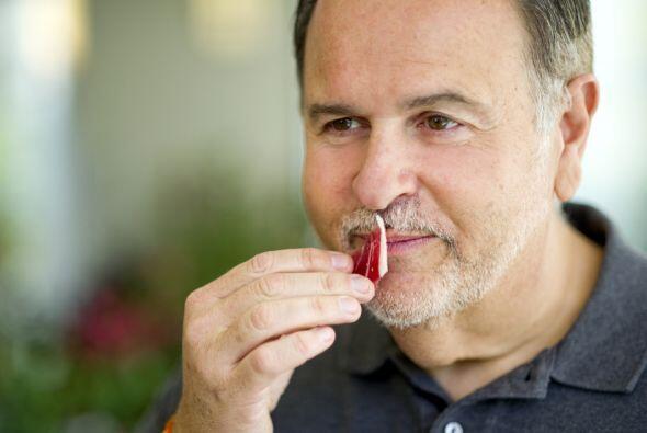 Uno de los máximos placeres de Raúl de Molina es el jamón jabugo o de be...