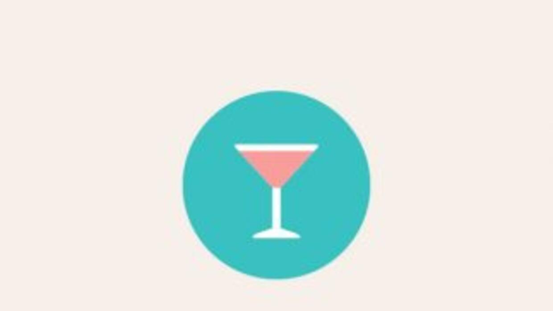 Cuando el cuerpo está intoxicado de alcohol, se generan cambios en el te...