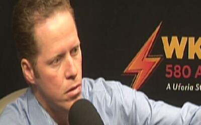 David Bernier responde ataques contra el arroz integral y dice que las c...