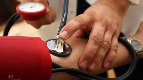 Care1st, el plan de salud que pone a disposición de la comunidad sus 23...