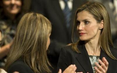 Familiares de la Reina Letizia podrían terminar tras las rejas