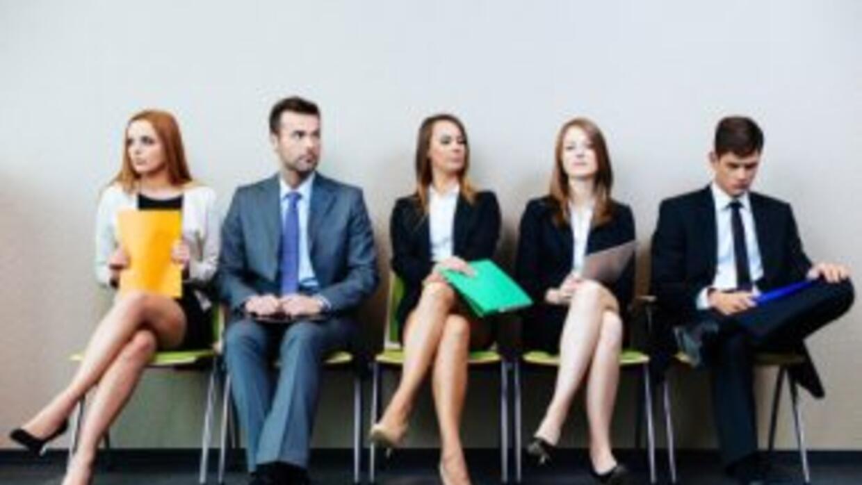 Lo que debes de decir en una entrevista de trabajo.