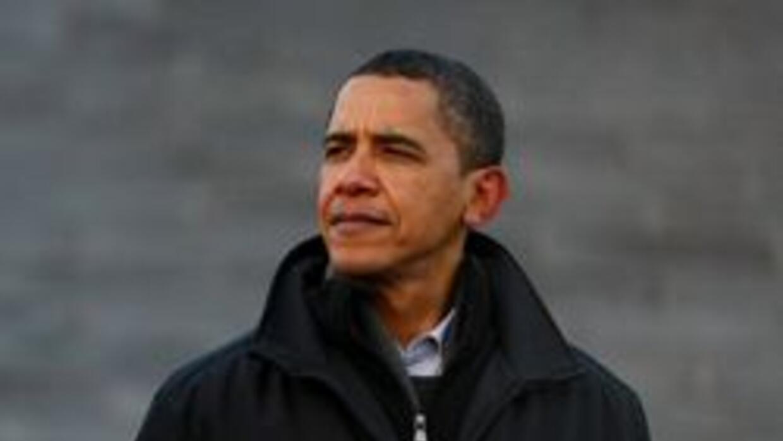 Obama advirtió sobre una doble recesión 506acff4fb9440979a967439ff1c4ed8...