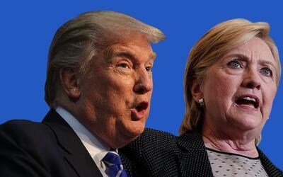 La economía es lo que más preocupa al electorado: esto es lo que propone...