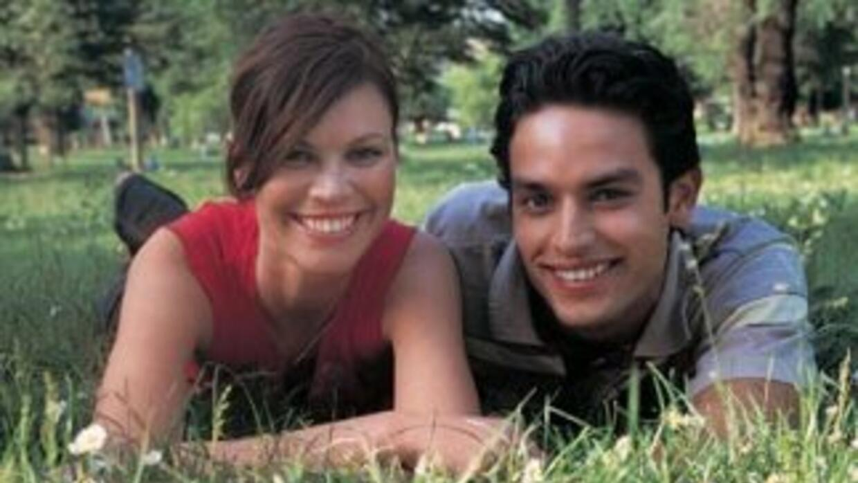 Encuentra pareja en el 2010