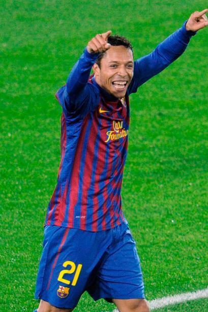 Pero los franceses quieren a más jugadores del Barcelona. Ahora b...