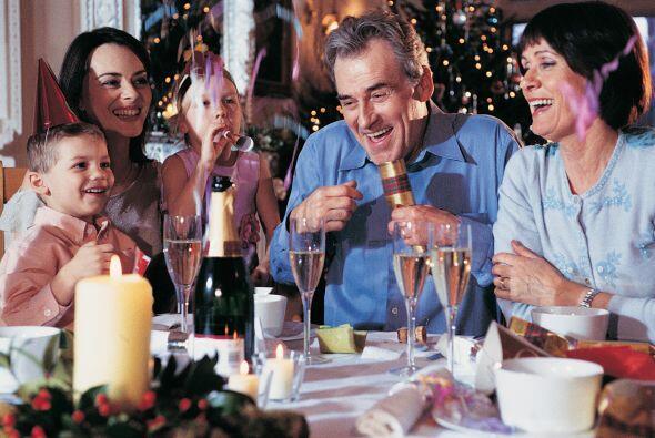 En cualquier época del año hay celebraciones que ameritan todo nuestro e...