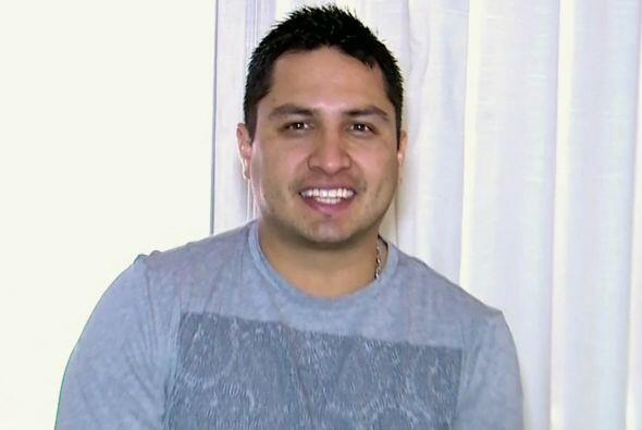"""Debutó en 2007 con su material """"Corazón mágico""""."""