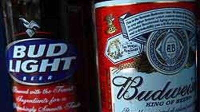 Budweiser y Frito Lay en la mira del boicot contra Arizona f9bff8ab9c9e4...