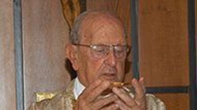 Maciel abusó de menores por décadas, afirmó jerarca de la congregación 9...
