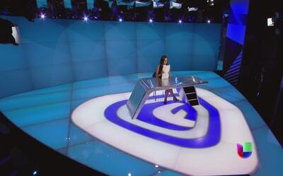 Fusion, el nuevo canal de Univision y ABC