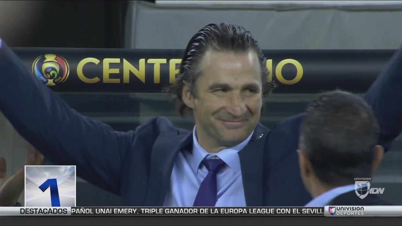 Los Magníficos 10 goles de la Copa América Centenario en tu acento
