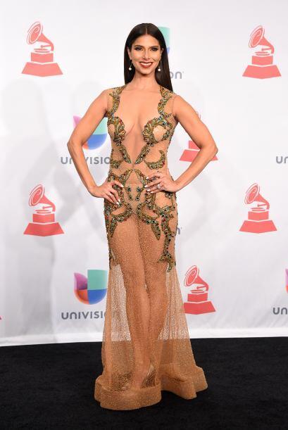 Univision Com Latin Grami 84