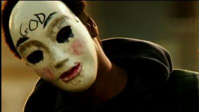The Purge: Anarchy - Tráiler