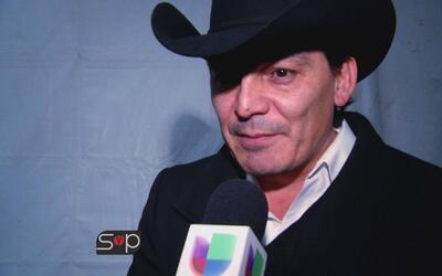 José Manuel Figueroa le respondió a su hermano Julián y sigue los dimes...